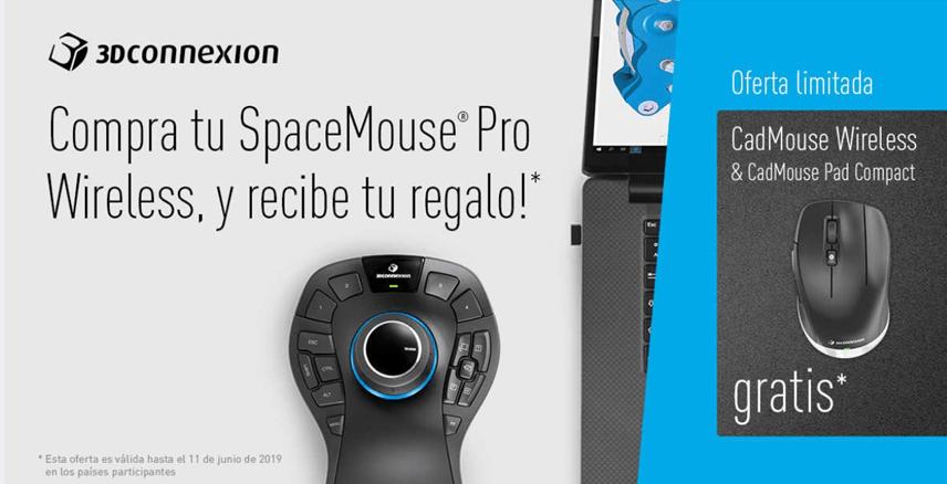 banner-promocion-mouse3d-gratis