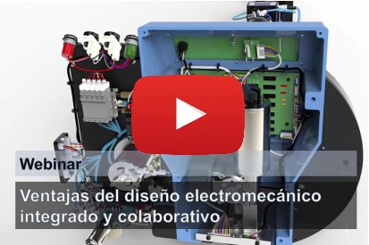 video-solid-edge-electrical