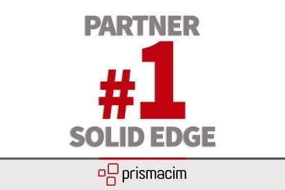 Distribuidor de solid edge
