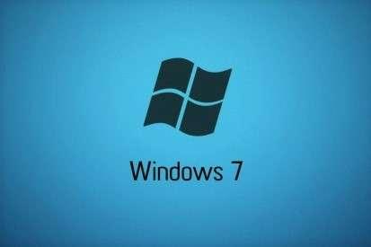 Cómo afecta el fin de Windows 7 en las versiones de Solid Edge