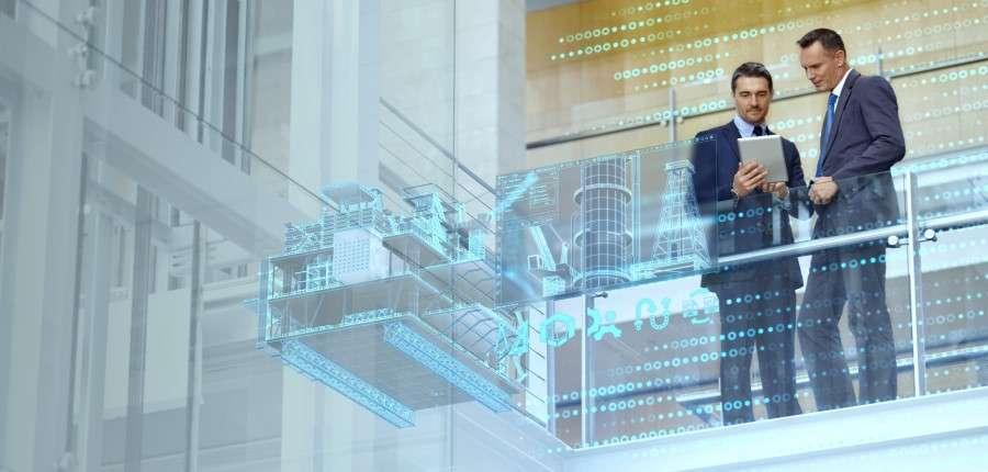 Lograr la excelencia en la calidad con el apoyo de un software PLM