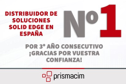 Distribuidor de solid edge y Partner de Solid Edge