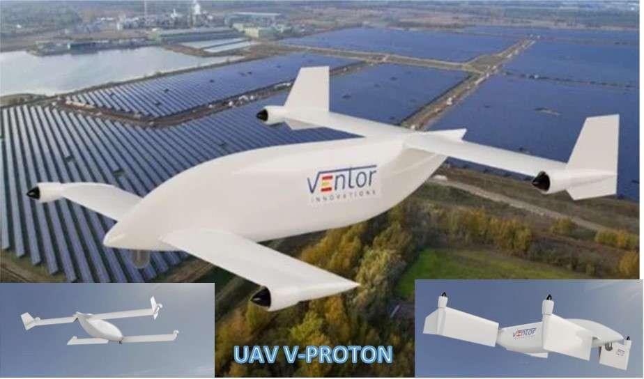 Jalvasub utiliza solid edge para el diseño de sus vehículos no tripulados